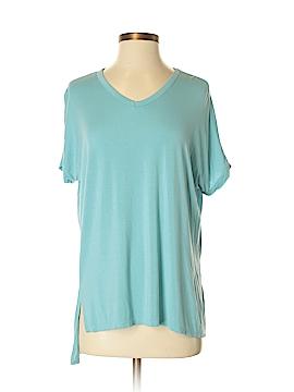 Shinestar Short Sleeve T-Shirt Size S