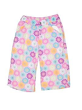 Healthtex Casual Pants Size 7