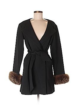 Kate Spade New York Wool Coat Size 8