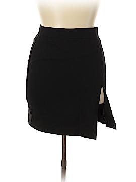 Trina Turk Casual Skirt Size 10