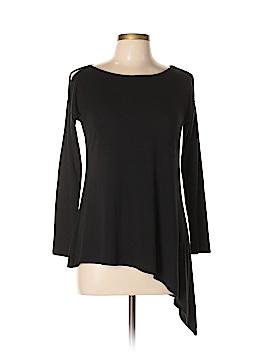 Ariella Pullover Sweater Size L
