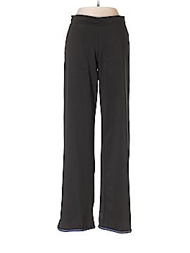 Danskin Now Track Pants Size S