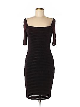Geary Roark Kamisato Casual Dress Size 6