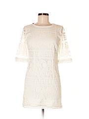 Sea New York Casual Dress
