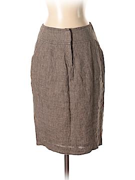 Iris Setlakwe Casual Skirt Size 0