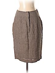 Iris Setlakwe Women Casual Skirt Size 0