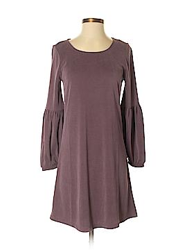 Mercer & Madison Casual Dress Size XS