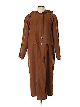 Gallery Coat Size 10