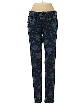 Wit & Wisdom Jeans Size 2