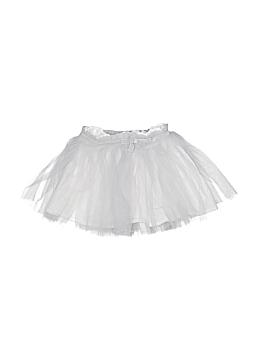 Cherokee Skirt Size 24 mo