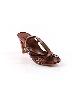 Reiss Heels Size 39 (EU)