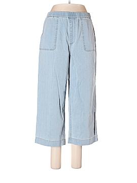 D&Co. Jeans Size 12