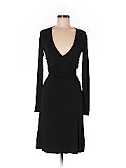 Ralph by Ralph Lauren Women Casual Dress Size S