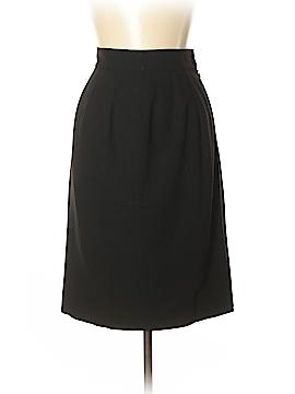 Bill Burns Casual Skirt Size 10