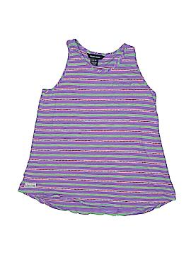 Ralph Lauren Baby Tank Top Size 12 - 14