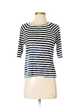 BCBGMAXAZRIA Short Sleeve T-Shirt Size XXS
