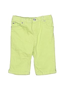 Arizona Jean Company Jeans Size 24 mo