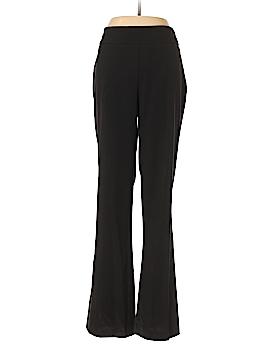 Roz & Ali Casual Pants Size 8
