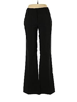 Stoosh Dress Pants Size 11