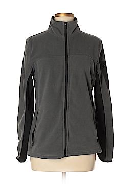 Colorado Clothing Fleece Size S