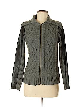 Linda Matthews Jacket Size S