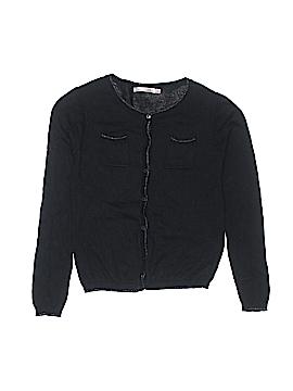 Cfk Cardigan Size 12