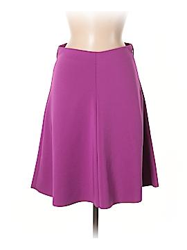 Worthington Casual Skirt Size 13