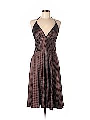 Alyn Paige Women Casual Dress Size 9 - 10
