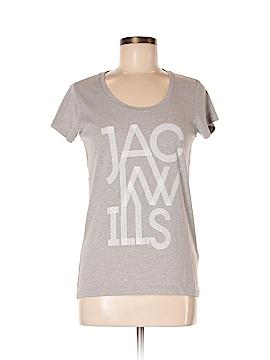 Jack Wills Short Sleeve T-Shirt Size 6