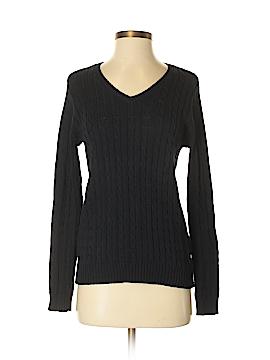 Harve Benard by Benard Haltzman Pullover Sweater Size S