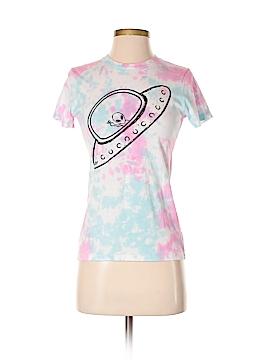 Black Matter Short Sleeve T-Shirt Size XS