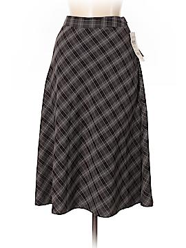 Elementz Casual Skirt Size L