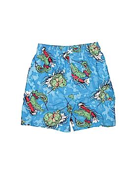 Sand N Sun Board Shorts Size 18 mo