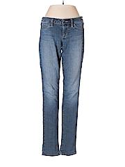 Bullhead Women Jeans Size 4