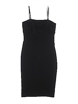 Paul & Joe Cocktail Dress Size 36 (FR)