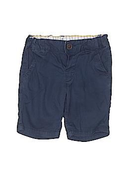 H&M Shorts Size 2
