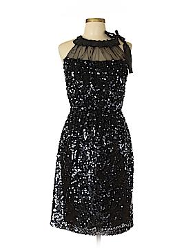 T Tahari Cocktail Dress Size 10