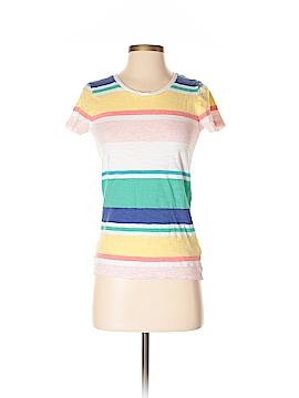 Merona Short Sleeve T-Shirt Size XS