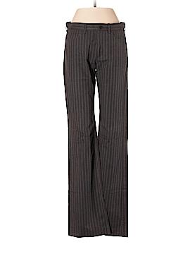 Joseph Dress Pants Size XS