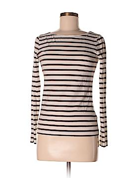 Jigsaw Long Sleeve T-Shirt Size XS