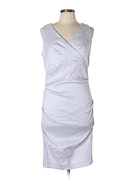 Sara Campbell Casual Dress Size 12