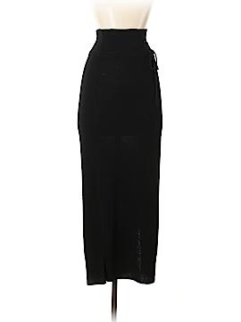 Robert Rodriguez Wool Skirt Size M