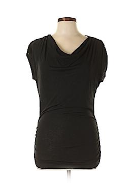 Alloy Short Sleeve Top Size L