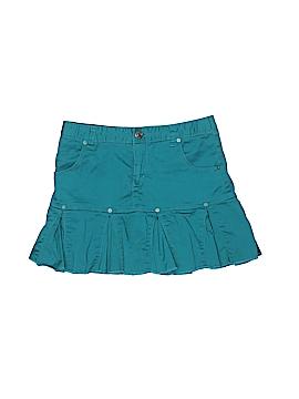 Steve & Barry's Skirt Size 8