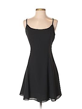 Shelli Segal Casual Dress Size 2