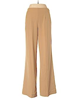 JLo by Jennifer Lopez Dress Pants Size 6