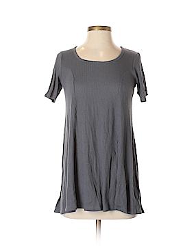 Nasty Gal Inc. Short Sleeve Top Size XS