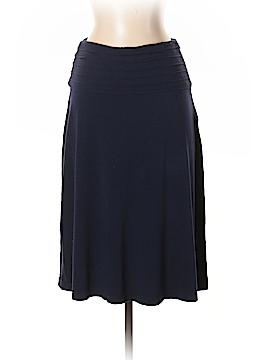 Isaac Mizrahi Casual Skirt Size XS
