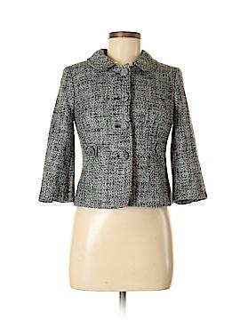 Ann Taylor Jacket Size 0 (Petite)