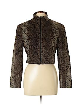 Earl Rutenberg Jacket Size L